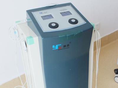 脑电仿生电刺激仪